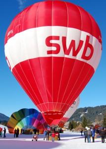 swb(3)